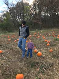 Pumpkin Farms In Wisconsin Dells by October 2016 He Moves Like Jaeger