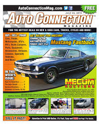 07-29-15 Auto Connection Magazine By Auto Connection Magazine - Issuu