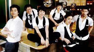 The Cast Of Coffee Prince Where Are They Now