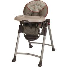 Space Saver High Chair Walmart by Styles Travel Chair Walmart High Chairs Walmart Walmart Baby