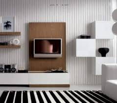 Wall Mount Tv Stand Designs Breathtaking Mounted Cabinet