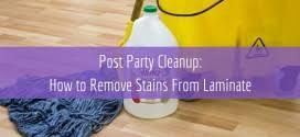 Tarkett Laminate Flooring Buckling by How To Repair Laminate Flooring Bucking Laminate Flooring