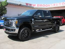 Brooks Auto Center | Vehicles For Sale In Ontario, CA 91762 Readylift Leveling Kits Lift Jeep Block Check This Ford Super Duty Out With A 39 And 54 Tires Truck Depot Used Commercial Trucks For Sale In North Hills Cali Lifted Pictures 2009 Chevrolet Silverado 1500 Ltz 4wd Navigation City All New Eco Diesel Suv 2015 Grand Cherokee Summit California Suspension Extreme Motsports Lift Kit Installation Archives Accsories Featuring Line City Of San Francisco Nel Bigfoot Pinterest Mega X 2 6 Door Dodge Door Mega Cab Six Rollin Black N White Epic Burnouts Sac Cars Sacramento Ca Dealer