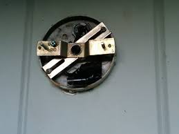 problem installing exterior light fixture electrical diy
