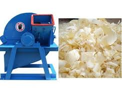 Wood Shaving Machines For Sale South Africa by Animal Feed Pellet Mill In 500 Meters South Zhengzhou Exporter