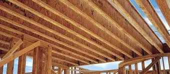 Tji Floor Joists Span Table by Tji Roof Truss U0026 Testhouse2 Jpg1287x969 Sc 1 St Sketchup Community