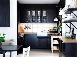 typische einrichtungsfehler in der küche schöner wohnen
