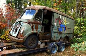 Just A Car Guy: Aerosmith's Original Tour Van Has Been Found In ... Dave Knapp Ford Lincoln New 2017 2018 Used Cars 2019 20 Car Two Men And A Truck Your Local Dayton Springfield Movers Page 3 Trucks Houston Release Date Found A Deal On Craigslist List Here Archive 20 The Cheap For Sale In Ccinnati Louisville Columbus And Heres Furthest Youve Ever Gone To Buy In Ohio Best Of The M35a2 Enthill Craigslist Org Best Oh For Image Collection