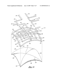 Groin Vault Ceiling Images by Groin Vault Ceiling Kit Diagram Schematic And Image 06 Groin