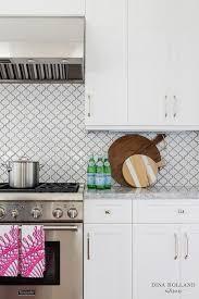 Home Depot Merola Penny Tile by Merola Tiles Design Ideas