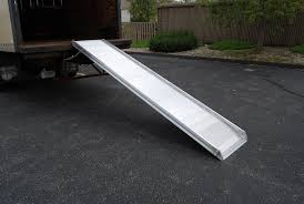 Aluminum Loading Dock Ramps, Aluminum Truck Ramps | Trucks ... Cgosmart 12 In W X 78 L 1250 Lb Capacity Alinum Straight 1400 Lbs 84 Folding Arched Alinumsteel Loading Ramps Princess Auto Msgr20s11 Mobile Sure Grip Truck Ramp 11 Wide Donner Combination Loading Ramp 1500 Lb Rated Erickson Manufacturing Ltd Husqvarna Product Review Champs Atv Illustrated Pallet The People Tailgator System Lawn Mower Use Youtube Titan 75 Plate Fold 90 Pair Lawnmower Otc 5268 20ton Otc5268 Trifold 68 Long Discount