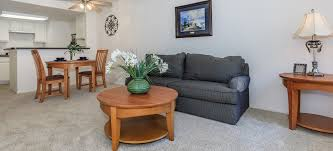 100 Riverpark Apartment S In Santa Clarita CA
