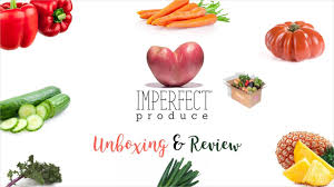 Imperfect Produce Unboxing & Review Imperfect Produce Subscription Review Coupon March 2018 A Of The Ugly Service 101 Working Promo Code April 2019 Coupons In San Francisco Bay Area Chinook Book 50 Off Produce Coupons Promo Discount Codes Bart Ads On Behance 10 Schimiggy I Ordered My Fruits And Vegetables From For 6 Travel Rants Raves New Portland