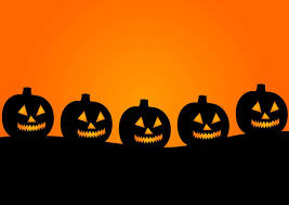 Worst Halloween Candy List by The 10 Worst Halloween Candies Ever News Ok
