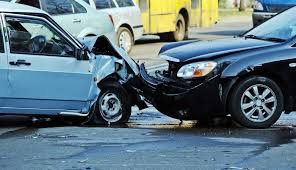 Head-On Auto Accidents - Austin, TX Catastrophic Injury Wrongful Death Houston Car Accident Lawyer Injury Attorneys Free Case Review Truck South Carolina Law Office Of Carter Abogados En Austin Jarvis Garcia Erskine Ramiro Lopez Pllc Accidents Happen When Truckers Ignore Height And Weight Bicycle Attorney Bike Joe Lawyers Central Texas Rubin Firm 18 Wheeler Largest Settlement In Truck Accident Lawyer Version V5 Youtube Amy Wherite Is Often Referred To As The Archives Blog