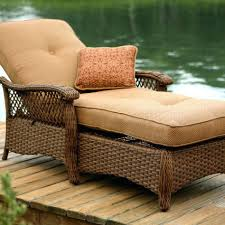 Amazon Patio Chair Cushions by Lovely Patio Lounge Furniture U2013 Inclub Design
