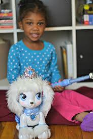 Palace Pets Pumpkin Walmart by Disney Princess Palace Pet Magic Dance Pumpkin 4 Hats And Frugal
