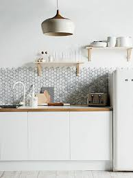 les 25 meilleures idées de la catégorie carrelage mural cuisine