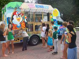 Kona Ice Truck Kids Check Out Our Latest Editionthe Kona Kiosk It Does Everything Town Talk In Sign Warmer Weather Is On The Way Shaved Ice Chain Former Counselor And Husband Serve Up Smiles With In No Taxation Without Relaxation Ice To Host Fifth Annual These Franchisees Are Fire Not When Comes Philanthropy Franchisee Gears Expand His Business Jacksonville Slice Roscoe Township Franchise Owner Gives Back Community Kona Flyer Hetimpulsarco Own A Minnesota Prairie Roots Takes Over Arrowhead The Of Santa Bbara Food Trucks Roaming Hunger