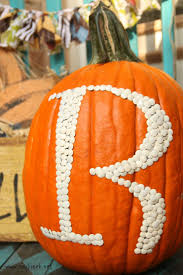 Easy Zombie Pumpkin Stencils by 38 Best Pumpkin Phrases Images On Pinterest Pumpkin Carvings
