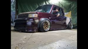 Mike's Scion XB Truck Wide Body - First Bagged Extended Cab Pickup ... Scion Xb X Hpi 4x4 Monster Truck Rodney Wills Flickr Tc Engine Update Upcoming Cars 20 2008 New Car Preview Toyota Lineup Expands With Two Davids Xb V8 Cversion Part 23 Test Drive 4 Youtube Hilux Pickup Truck Xb Free Commercial Clipart 2013 Tc Jtkjf5c76d3065182 Budget Sales Columbus 15 Online Puzzle Games On Bobandsuewilliams Wrap Arete Digital Imaging Rice Tundra Xspx Special Edition Greensboro 2016 Toyotafest Report Soars Collectors At Vwvortexcom Pickup Showed Up My Fb Feed