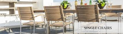 Garden Chairs - Garden Chair Relaxation Chair Xl Futura Be Comfort Bleu Encre Lafuma Polywood Emerson All Weather Folding Chair Ashley The 19 Best Stacking And Chairs 2019 Champ Series Versatile Resin Wedding With Foot Caps White Stakmore Solid Wood Espresso Finish 2pk Grindleburg Ding Room Fniture Homestore Buy Kitchen Online At Shop Designer Fniture Merci Soft Edge 12 Side Hay Dark Brown Acacia Adirondack