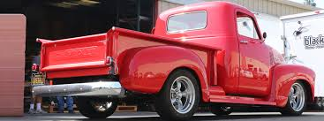 TCI Engineering 1947-1954 Chevy Truck Suspension, 4-link, Leaf ... 1448 New Cars Trucks Suvs In Stock Sid Dillon Auto Group How Rare Is A 1998 Z71 Crew Cab Page 4 Chevrolet Forum Task Force Wikipedia 1949 Chevygmc Pickup Truck Brothers Classic Parts Mega X 2 6 Door Dodge Door Ford Chev Mega Cab Six 1997 F 350 Pick Up Buddies4x4sandhotrods Deputyjwb Dodge Mcleod 5 Speed Google Search Mopars Pinterest Ram Big Red Youtube When Not Big Enough Cversions Stretch My Topic Truck Coolness 12