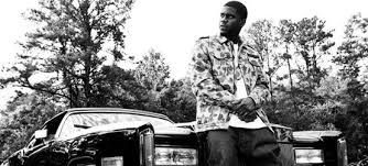 Big Krit Money On The Floor Soundcloud by Stream Big K R I T U0027s U0027live From The Underground U0027 Album In