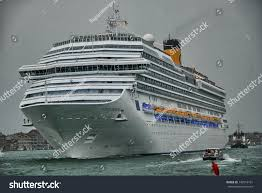 Cruise Ship Sinking Italy cruise ship that sank in italy 2018 fitbudha com