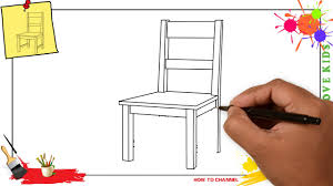 How To Draw A Chair SIMPLE & EASY Step By Step For Kids Farlin Baby High Chair Cum Feeding Yellow Joie Mimzy Onehand Quick Buzz Safety 1st Wood Beaumont Walmartcom Used Hauck Sit N Relax 2 In 1 Highchair Amazoncom Qaryyq Outdoor Portable Folding Fishing Infant Toddler Booster Seat Length 495cm Width 635cm Height 96cm Bloom Fresco Chrome White Frame With Blue Pad Bhao Brother Max Sketch Baby High Chair Booster Seat Mat Kilbirnie North Ayrshire Gumtree Plymouth Devon 178365 Walker Ride Infant Highchair Design