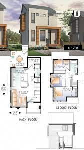 100 Modern Home Design Magazines Modern Home Design Magazine Homedesign Home Design