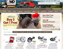 4wd.com Coupons : 2018 Discounts 4wd Coupon Codes And Deals Findercomau 9 Raybuckcom Promo Coupons For September 2019 Rgt Ex86100 110th Scale Rock Crawler Compare Offroad Its Different Fun 4wdcom 10 Off Coupon Code Sectional Sofa Oktober Truckfest Registration 4wd Vitacost Percent 2018 Adventure Shows All 4 Rc Codes Mens Wearhouse Coupons Printable Jeep Forum Davids Bridal Wedding Batten Handbagfashion Com 13 Off Pioneer Ex86110 110 24g Brushed Wltoys 10428b Car Model Banggood