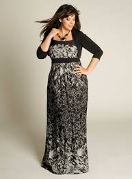 25 plus size womens clothing for summer maxi dresses long