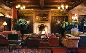 New York's Best Fireplace Bars | Travel + Leisure The 7 Best Hotel Bars In Boston Oystercom Reviews Rooftop Bars Nyc For Outdoor Drking With A View 6 Cozy Fireplaces 10 Rooftop In Mhattan New York City Open During The Winter 30 Of Worlds Best Hotel Cnn Travel Hotels And Indoor Pools Lobbies Free Wifi Tips Fding Great Weve Collated Our Favourite Above Bar Blue Ribbon Hibar Yorks Fireplace Leisure