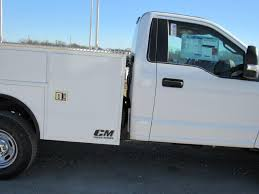 SB Truck Beds For Sale   Steel Frame   CM Truck Beds Mtainer Truck Bodies Service Overview Youtube Gmc Body Trucks Burlingame Ca Archives Cstk Equipment Hot Service Bodies 2015s Newest Offerings Photos Comparing A Royal Low Profile And Standard Height Servicell Ii Fully Enclosed Unicell Brand Fx 56 Ls Dickinson Raised Roof Body Fiberglass Hybrid Flatbed Welcome To Ironside Tool Storage Ming Utility Cm Beds