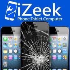 of iZeek Repair N Fix Milford CT United States iZeek Repair
