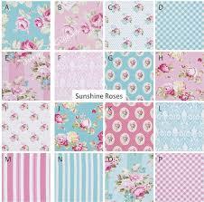 Shabby Chic Nursery Bedding by 54 Best Shabby Chic Nursery Images On Pinterest Chic Nursery