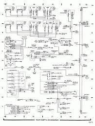 Telsta Bucket Truck Wiring Diagram First Gen. Electrical Info Thread ... 1990 Telsta T40c Boom Bucket Crane Truck For Sale Auction Or 2002 Chevy C3500 Hd Telsta A28d 34 Wh No Reserve A28d Wiring Diagram I Need 26 Images Terex Telect Download Diagrams Bucket Hydraulic Fluid Tank 15000 Need A Wiring Schematic For 28 Ft Telsta Bucket Truck First Gen Electrical Info Thread Image Gallery Rental Frederick Md Baltimore Rentalsboom 28c Trusted