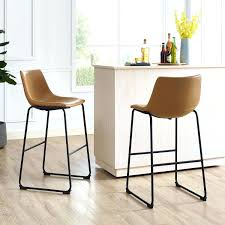 Faux Leather Bar Stools Kitchen Dining Room Furniture The Faux ... May 2019 Archives Page 7 Whitewashed Ding Table Small Marble How To Cover Room Chair Cushions Chair Parsons Ding Chairs Upholstered Oversized Cover Eastwood Tobacco Brown Pier 1 Adelle Seagrass Imports Small Room Table Inspiring Fniture Ideas With Elegant One Pier One Polskadzisinfo Slipcovers Brilliant Covers F75x On Tables Anticavillainfo Home Design 25 Scheme