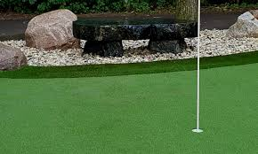 Quality Backyard Putting Green Surfaces. Al Putting Greens Artificial Grassturf For Golf Pics On Stunning My Diy Backyard Green Images Awesome Real Grass Backyards Wondrous Fire Ridge 63 Kits Synthetic Turf In Kansas City Little Bit Funky How To Make A Image 5 Ways To Add Outdoor Play Your Yard Synlawn Wonderful Decoration Endearing Do It Interior Design Longgrove Ergonomic Kit Pictures Winsome Utah Toronto Flagstick Colorado Backyardputtinggreen All For The Garden House Beach Backyard Diy Youtube