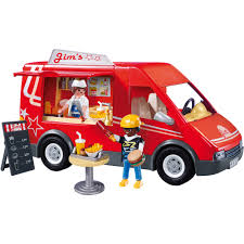Playmobil City Food Truck - Walmart.com Food Truck Directory Mobile Nom Truck Finder App Youtube Nova Scotia Association On Behance Love Food Trucks Theres An App For That Sa Competitors Revenue And Employees Owler Home Facebook Bot Messenger Chatbot Botlist Livin Lite Az Good Visit Milwaukee Trucks User Guide