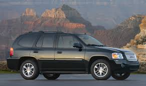 2008 GMC Envoy News And Information | Conceptcarz.com 2010 Pontiac G8 Sport Truck Overview 2005 Gmc Envoy Xl Vs 2018 Gmc Look Hd Wallpapers Car Preview And Rumors 2008 Zulu Fox Photo Tested My Cheap Truck Tent Today Pinterest Tents Cheap Trucks 14 Fresh Cabin Air Filter Images Ddanceinfo Envoy Nelsdrums Sle Xuv Photos Informations Articles Bestcarmagcom Stock Alamy 2002 Dad Van Image Gallery Auto Auction Ended On Vin 1gkes16s256113228 Envoy Xl In Ga