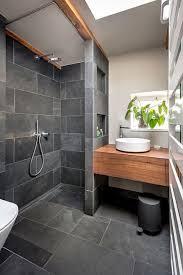 die 36 besten ideen zu badezimmer schwarz in 2021