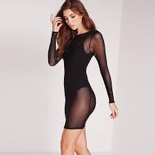 online get cheap ladies corset dresses aliexpress com alibaba group