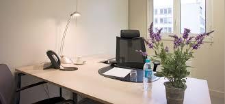 bureau de poste neuilly sur seine bureaux équipés à louer à neuilly solution immobilière longue