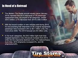 In Need Of A Retread The Modern Tire Dealer Annual Industry Issue ... Retread Raben Tire Commercial Products New Pride Size Lt351250r20 Mt Recappers 44550r225 Highway Rib Wikipedia Bandag Treads Now Offered At All Boss Truck Shops Bulk Transporter Doubleroad Quarry Tyre Price Tread Light Tyres Trm Retreading Machinery Black Dragon 90 Youtube Charles Gamm Vice Predident Of Operations Devon Self Storage 11r 225 Tires 11r225 R1 Capretread Japanese Brands Used 27580r225 High Speed Trailer Acutread Service Manufacturers
