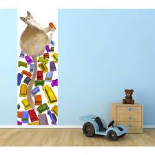 organisation chambre bébé frise chambre bébé papier peint chambre bébé catalogue papier
