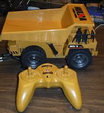 Huina 1540 6ch 1/12 Rc Dump Truck Unboxing   RC   Pinterest   Dump Truck Blue Dump Truck 3 Axle Cartoon Posters By Graphxpro Redbubble Atco Hauling Box Plus Repair Shop Together With Chassis And Rental Bell 50d For Parts 2008 Articulated Adt Mascus Action Shopdickietoysde Stock Photos And Pictures Getty Images Buy Green Toys Online At Low Prices In India Amazonin Amazoncom Bruder Mack Granite Games Volvo A30e Ireland R690st For Sale Waldorf Maryland Price 18000 Year 1989 Trucks Videos 5ej38 Reed Sales Truckingschoolus