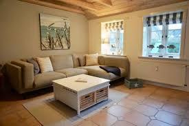 hygge im friesenhof 1022063 ferienwohnung wrixum