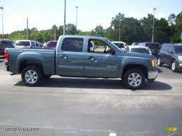 Perfect 2010 Gmc Sierra For Sale Have On Cars Design Ideas With HD ... Check Out Customized Notfeelinus 2010 Gmc Sierra 1500 Extended Cab Sle 4x4 In Fire Red 129886 Slt Crew Storm Gray Metallic 2016 2500 Hd 44 Used For Sale Near Fort Dodge Ia Denali Youtube Onyx Black 204347 Gmc Trucks For In Alberta Elegant 2500hd Bumper Facelift Perfect Have On Cars Design Ideas With Price Trims Options Specs Photos Reviews